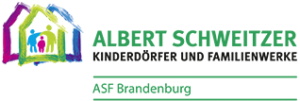 Albert-Schweizer Familienwerke Spremberg